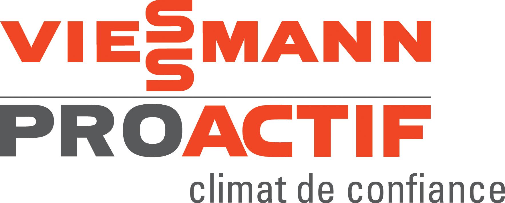 logo_sponsor